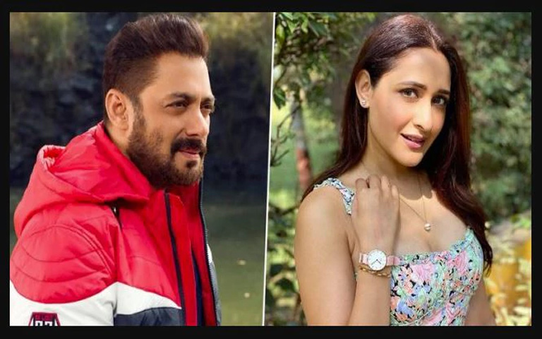 The-southern-actress-will-make-her-Bollywood-debut-with-Salman's-film