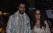 Varun-Dhawan-takes-to-dance-floor-after-wedding-with-Natasha
