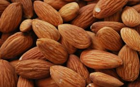 Why-are-Dry-Fruits-classified-as-Superfoods