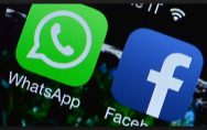 Will-WhatsApp-and-Facebook-be-banned-in-India