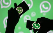 With-this-latest-feature-of-WhatsApp-you-can-search-photos,-videos,-links-and-documents-instantly