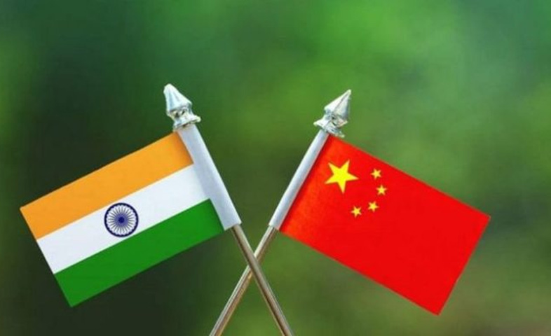 10th-round-of-talks-to-ease-tensions-between-India-and-China-today