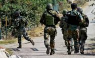 3-terrorists-who-attacked-on-hotel-in-Jammu-and-Kashmir