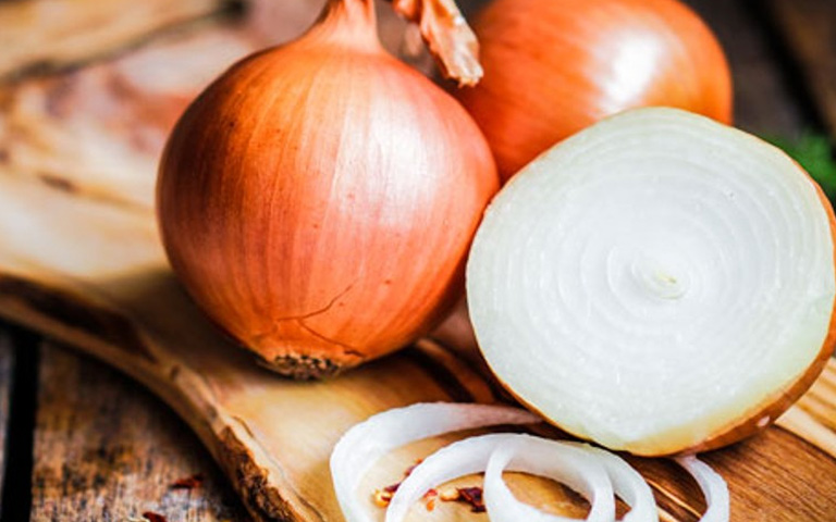 4-Impressive-Health-Benefits-of-Onions