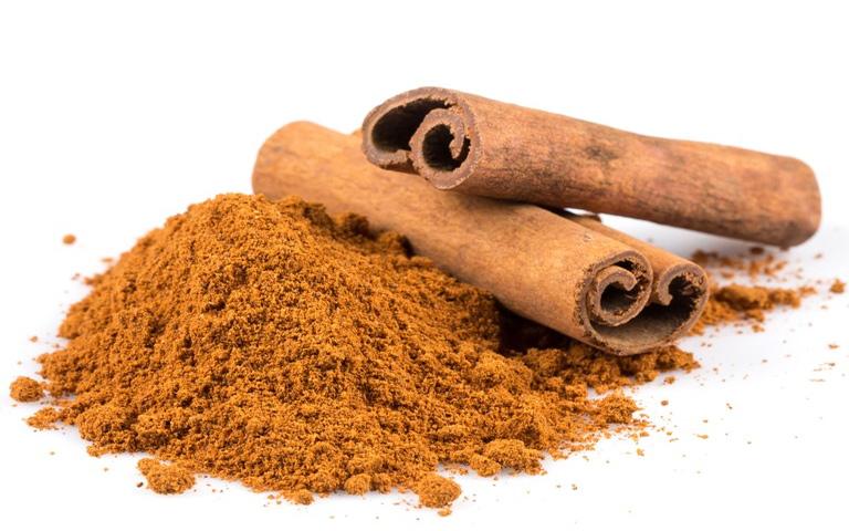 4-health-benefits-of-cinnamon