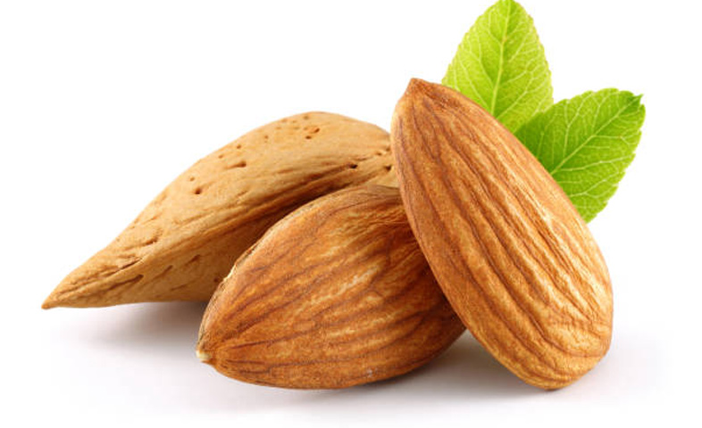 5-Evidence-Based-Health-Benefits-of-Almonds5-Evidence-Based-Health-Benefits-of-Almonds
