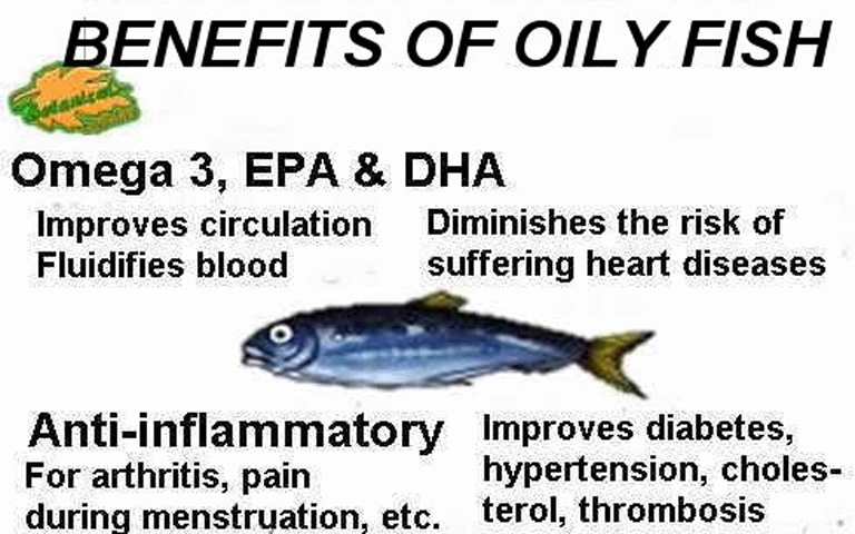 5-Evidence-Based-Health-Benefits-of-Eating-Fish