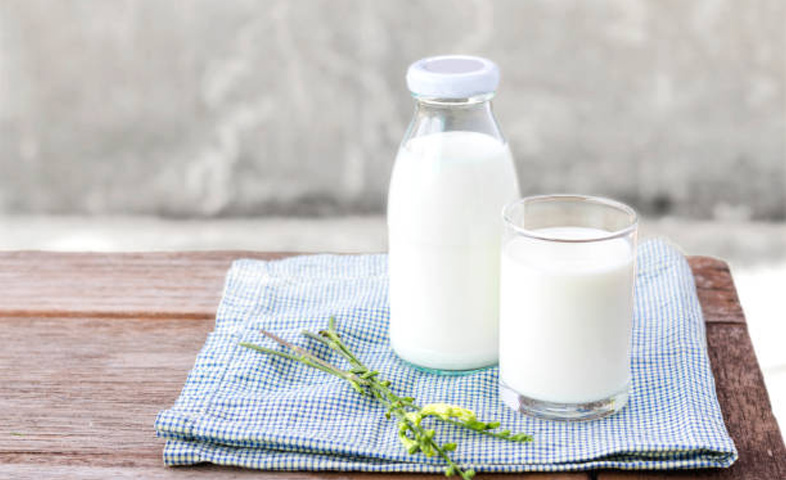 5-Ways-That-Drinking-Milk-Can-Improve-Your-Health