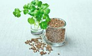 6-Surprising-Health-Benefits-of-Coriander