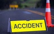 6-killed,-8-seriously-injured-in-road-accident6-killed,-8-seriously-injured-in-road-accident