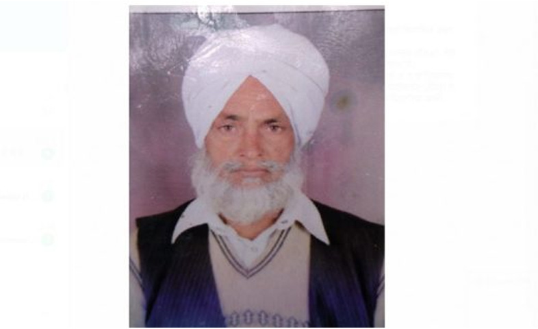 70-year-old-farmer-lakha-singh-died-due-to-heart-attack