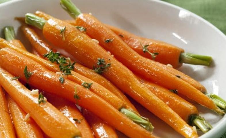 5-Amazing-Health-Benefits-Of-Carrots