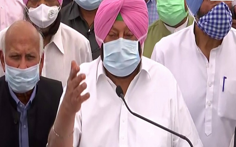 All-Party-Meeting-to-be-held-today-at-Punjab-Bhawan-in-Chandigarh-on-the-issue-of-farmers'-movement