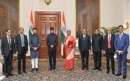 Approval-given-to-Budget-2021-22-after-Union-Cabinet-meeting