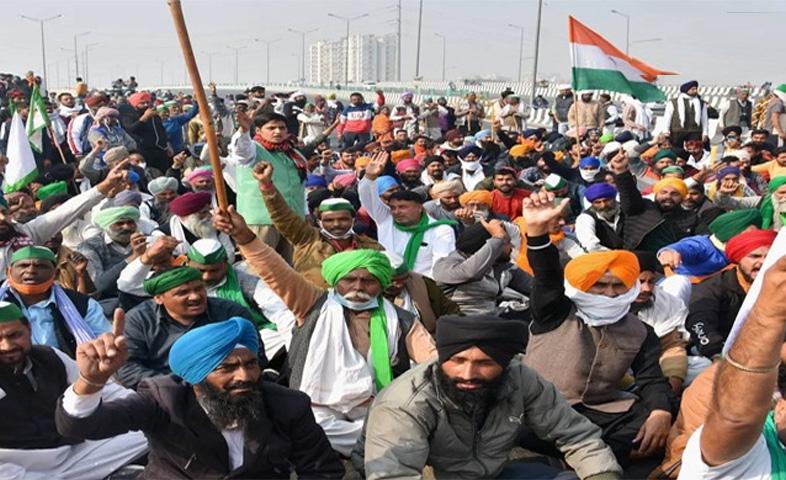 Bharat-bandh-chakka-jam-farmers-for-3-hour-chakka-jam-against-farmers-laws