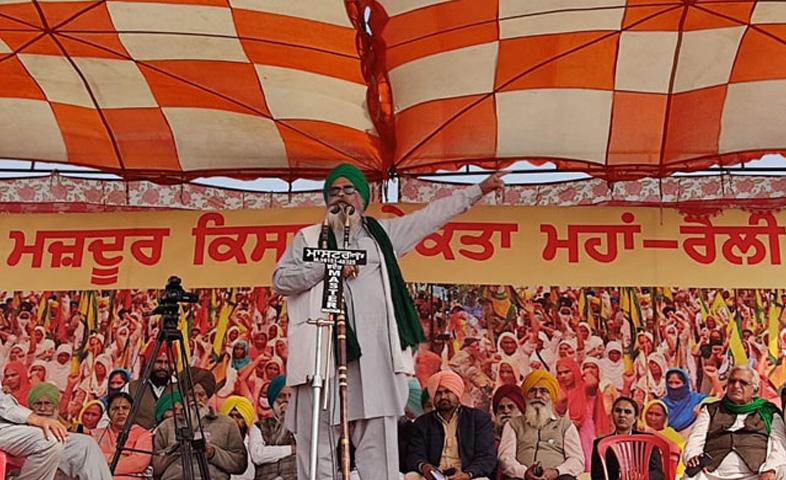 Big-announcements-made-by-the-peasant-leaders-at-The-Mahapanchayat-of-Barnala