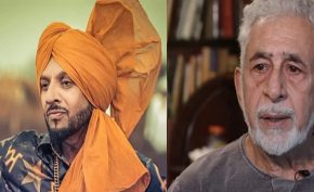 Bollywood-actor-Naseeruddin-Shah-Datta-in-favor-of-farmers