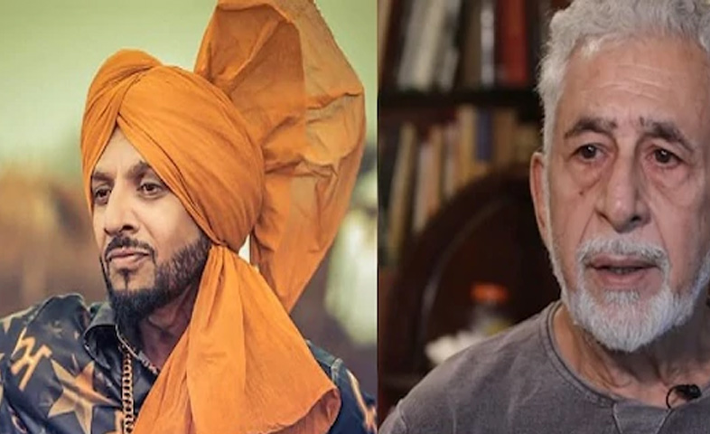 Bollywood-actor-Naseeruddin-Shah-Datta-in-favor-of-farmers
