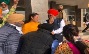 Congress-candidate-jaspreet-singh-gill-from-mohali