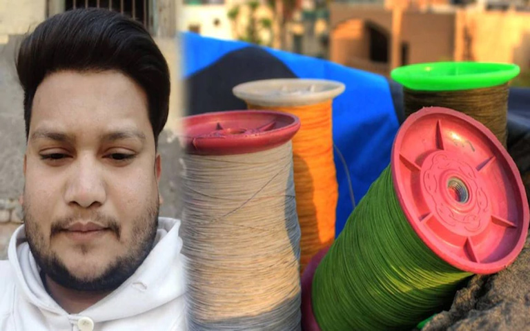 Death-of-young-people-for-kite-strings,-demands-ban