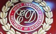 Ed-department-raids-hotel-and-resorts-in-phagwara-jalandhar