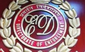 Ed-department-raids-hotel-and-resorts-in-phagwara-jalandhar