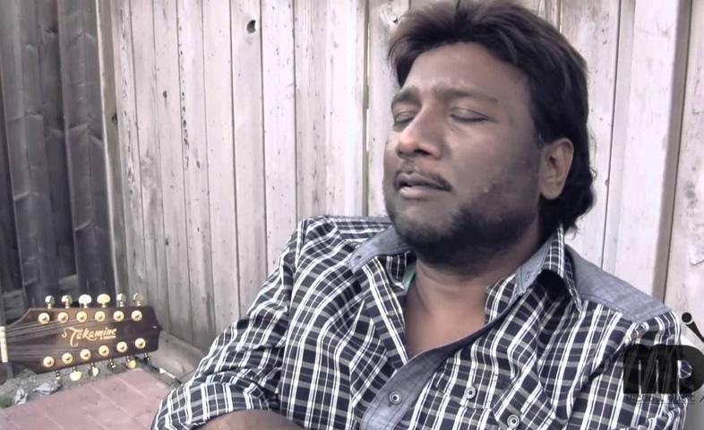 Famous-Punjabi-singer-Sardul-Sikander-is-no-more,-Died-at-Fortis-Hospital