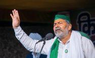 Farmer-leader-Rakesh-Tikait-made-a-big-announcement