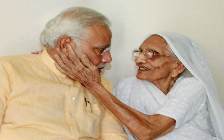 Farmer-writes-a-letter-to-PM-Modi's-mother-on-repealing-farm-laws