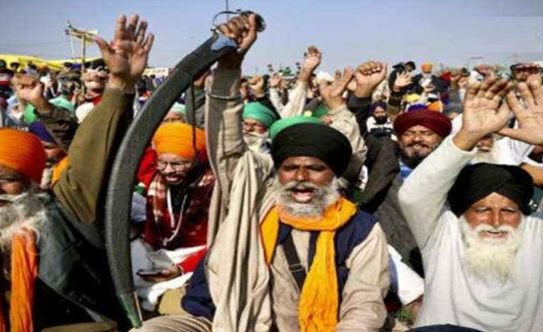 Farmers-to-observe-Anti-Repression-Day-across-the-country-today