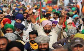 Farmers-will-celebrate-Labour-Kisan-Ekta-Diwas-today