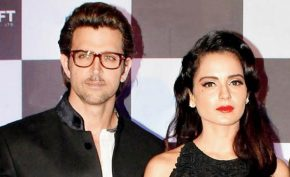 Hrithik-Roshan-involved-in-Kangana-Ranaut-case