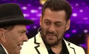 In-Bigg-Boss,-Jatt-Yamla-Pagla-...will-be-sung-by-dancing-Dharmendra