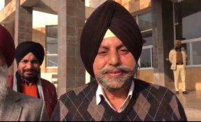 Independent-candidate-manjit-singh-sethi-from-mohali