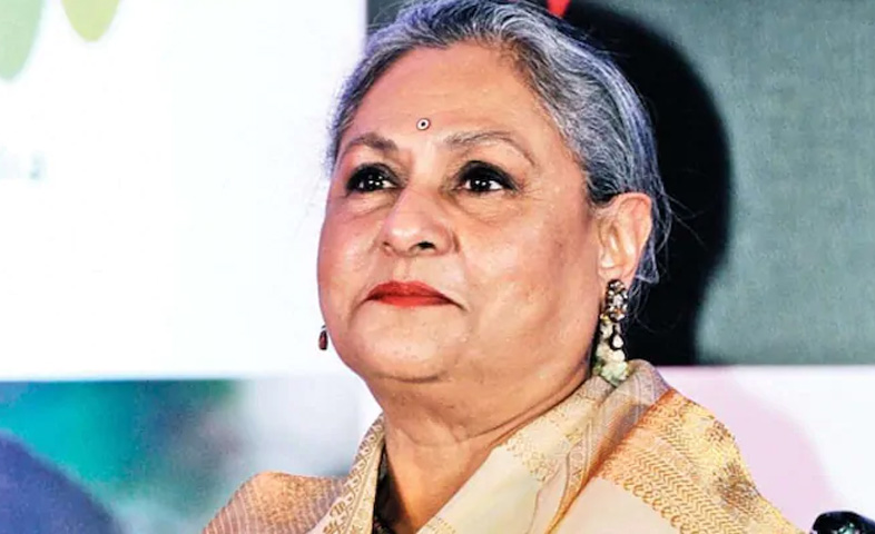 Jaya-Bachchan-will-return-to-films-after-9-years