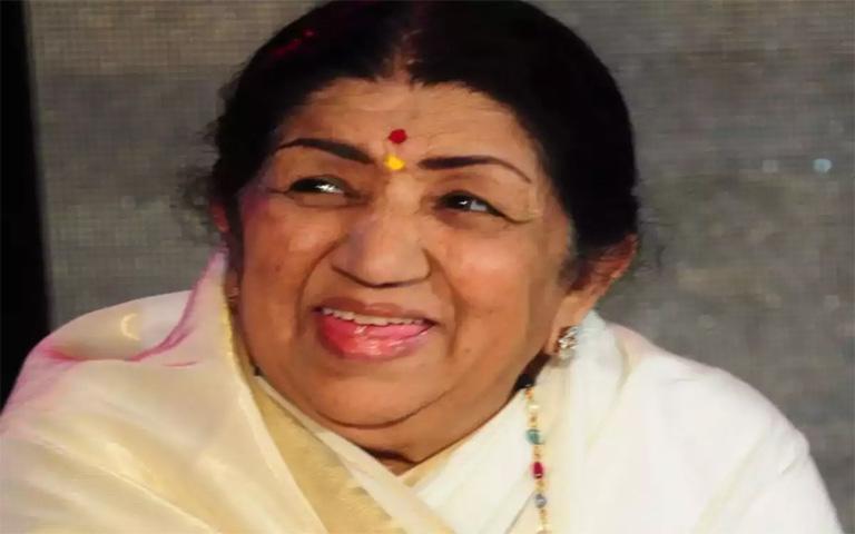 Lata-Mangeshkar,-the-queen-of-music