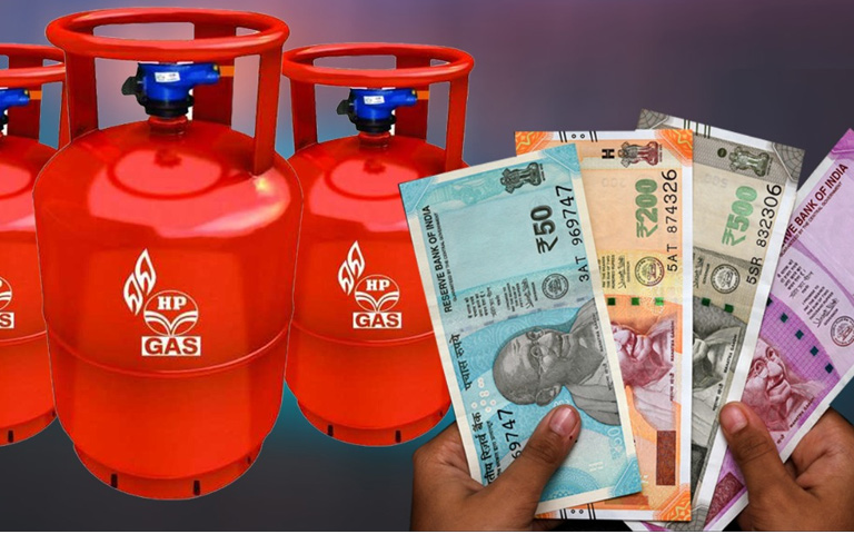 Lpg-cylinder-rates-cooking-gas