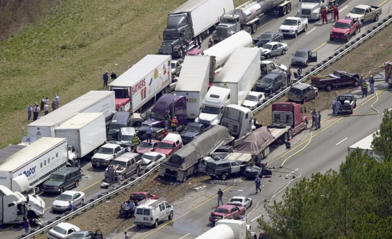Major-accident-in-The-United-States