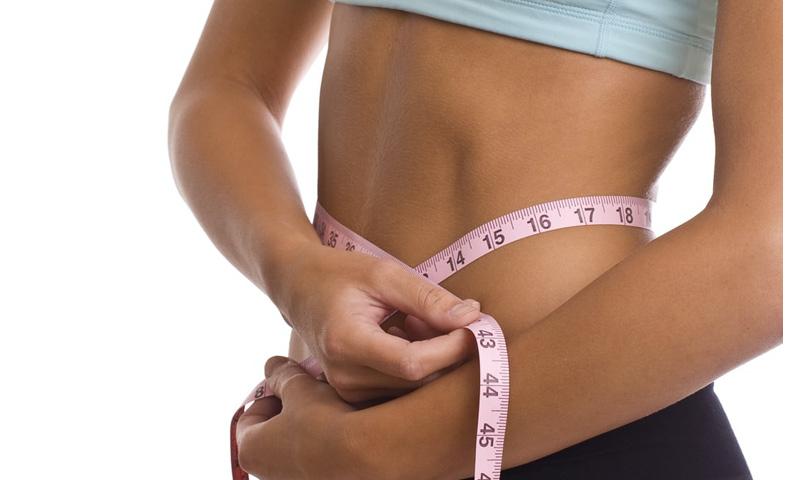 Weight Loss Tips: ਡਾਇਟਿੰਗ ਦੌਰਾਨ ਇਨ੍ਹਾਂ 5 ਫਲਾਂ ਤੋਂ ਬਣਾ ਲਵੋ ਦੂਰੀ, ਵਜ਼ਨ ਘੱਟ ਕਰਨ 'ਚ ਹੋਵੇਗੀ ਆਸਾਨੀ