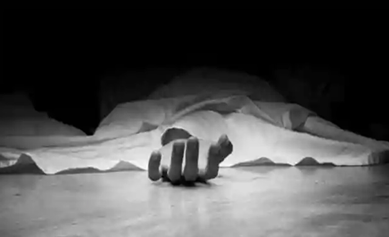 Man-kills-himself-due-to-wifes-extra-marital-affair