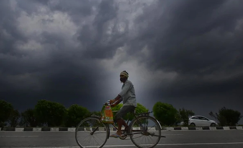 Meteorological-Department-warns