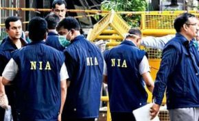 Nia-files-chargesheet-against-6