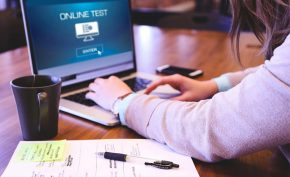 Nursery-to-5th-examinations-to-be-conducted-online