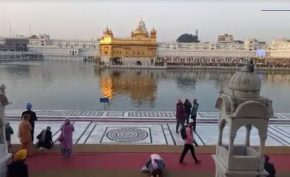 On-the-occasion-of-the-occasion-of-The-Light-of-Guru-Harrai-Sahib