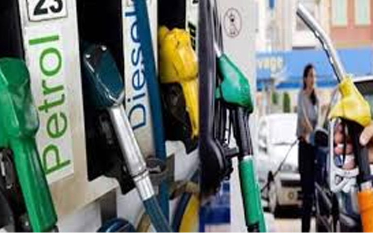 Petrol-and-diesel-prices-at-record-high