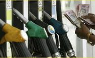 Petrol-and-diesel-prices-rose-on-the-11th-day-today