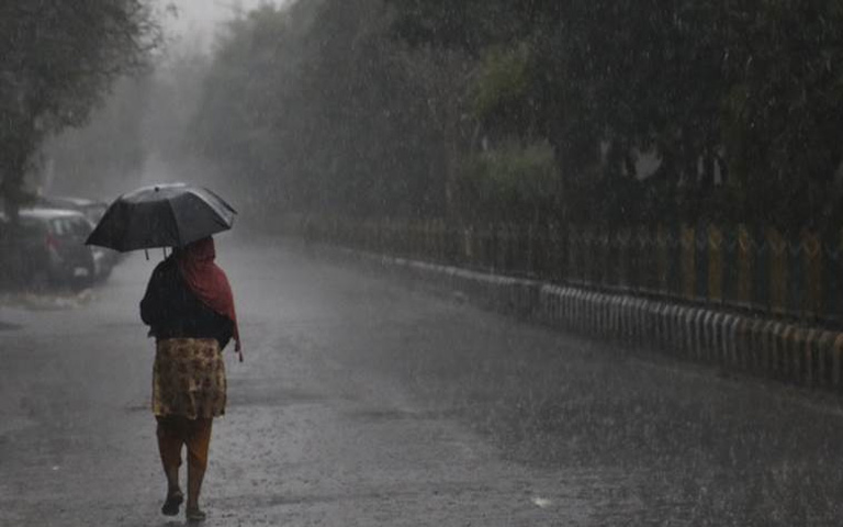 Punjab-has-a-cold-wave-after-rain,-weather-conditions