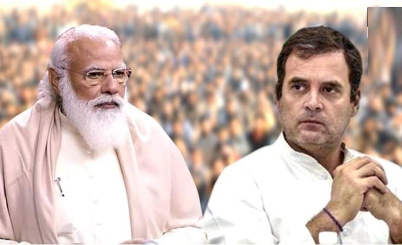 Rahul-Gandhi-re-encircles-PM-Modi