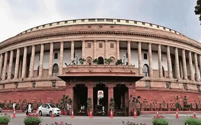 Rajya-Sabha-proceedings-begin