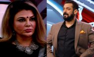 Rakhi-sawant-mother-is-battling-against-cancer